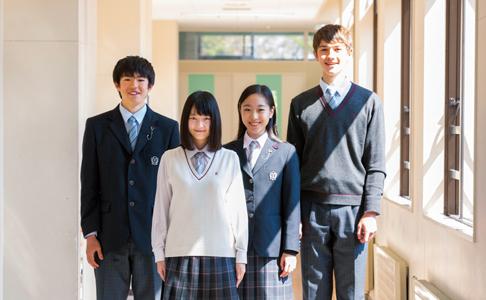General School Overviewe