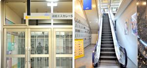 駅構内07