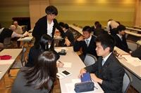 「英語科学プレゼンテーション講座」を開講します
