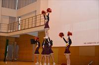 入試 927高校オープンキャンパス