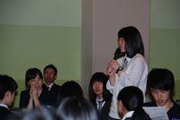 「海外大学紹介セミナー」を開催しました!