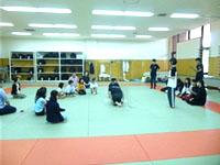 小学校4年~6年生対象サマースクール 7月30日(土)31日(日)開催決定!