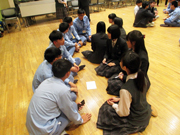 台湾 国立花蓮高級中学