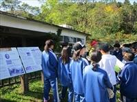 中1 北海道研修 -6ヵ年の旅のはじまり-